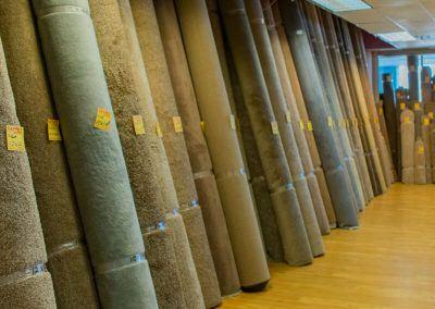 Carpet-Remnants2