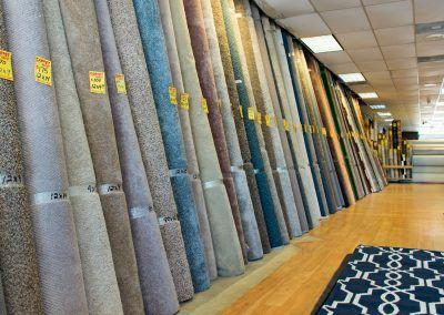 Carpet-Remnants3