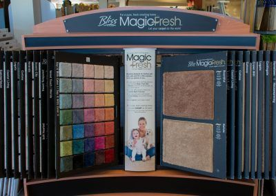Carpet-Showroom2