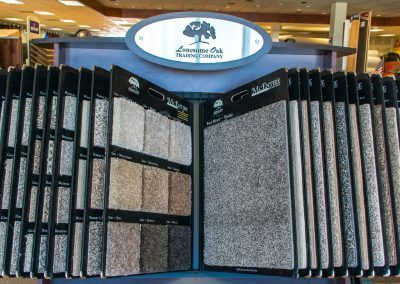 Carpet-Showroom3