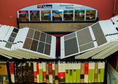 Carpet-Showroom7