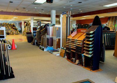Hardwood-Showroom1
