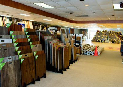 Hardwood-Showroom2