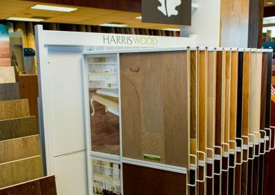 Hardwood-Showroom4
