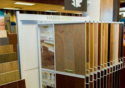 Hardwood-Showroom4
