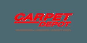 Carpet Depot - Carpet, Hardwood, Laminate, and Luxury Vinyl