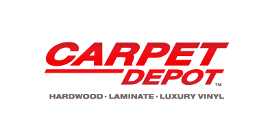 History of Carpet Depot