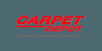 History of Carpet Depot