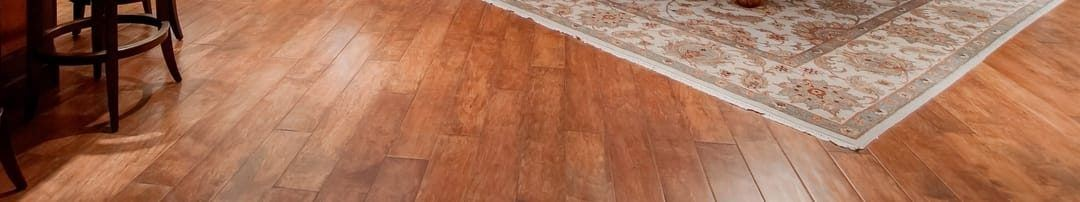 Are You Thinking About Buying Hardwood Flooring?